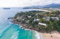 Mom Tris Villa Royale Hotel Image