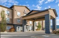 Comfort Inn & Suites Sylvan Lake Image