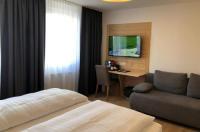 Württembergischer Hof Image