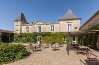Château Fleur de Roques Image