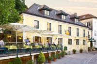 Landgasthof Zur schönen Wienerin Image