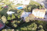Hotel Cabo Festiñanza Image