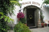 Haus Edith Image