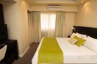 Ulises Recoleta Suites Image