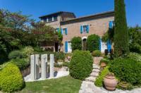 Il Villino Hotel & SPA Image