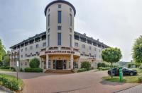 Hotel Landhaus Milser Image