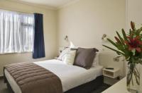 Ballina Motel Image