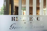 Residence Linda Image