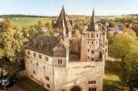 Hotel Schloss Romrod Image
