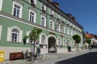 Griesbräu zu Murnau Image