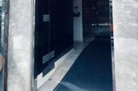 Chi Residences 279 Image