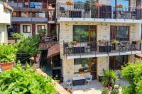 Kirios Hotel Image
