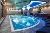 Hotel Zawiercie Image