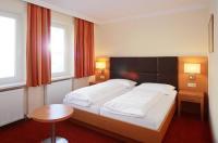 Hotel Goldener Adler Image