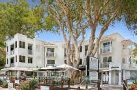 Alassio Palm Cove Image