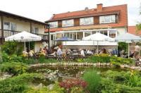 Lindengarten Image