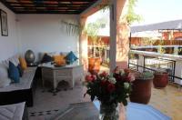 Riad Lena & Spa Image