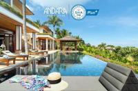 Andara Resort Villas Image