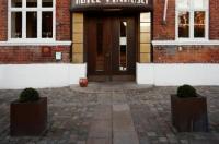 Hotel Vinhuset Image