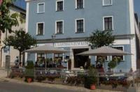 Hotel Gasthaus Zum Kellermann Image