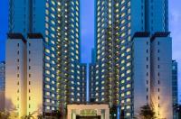 Aston Rasuna Hotel Image