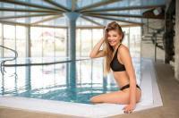 Palac Bielawa Hotel Spa Sport Image