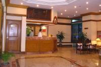 Citadel Inn Makati Image