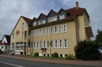 Weser Wasserbetten Hotel Baxmann Image