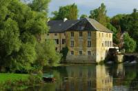 Residence Moulin Le Cygne Image