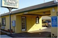 Arroyo Village Inn Image