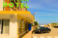 Hotel Las Dunas Image