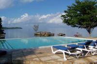 Rhodes Resort Jamaica Image