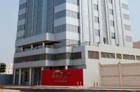 Al Raya Suites Image