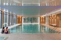 Hotel Atut Wielkopolskie Centrum Konferencyjne Image