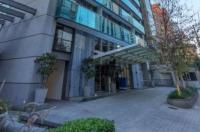 Etoile Hotels Itaim Image