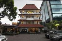 Cipta Hotel Image