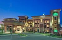 La Quinta Inn & Suites Memphis Wolfchase Image