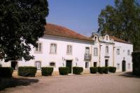 Hotel Rural Quinta Da Torre Image