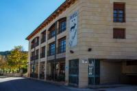Hotel El Gamo Image
