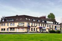 Hotel Celina Niederrheinischer Hof Image