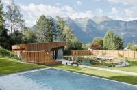 Val Blu Resort Hotel Spa & Sports Image