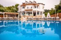 Poseidon Hotel Image