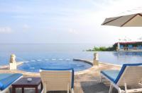Blue Point Bay Villas & Spa Hotel Image
