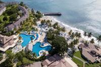 St. James Club Morgan Bay - All Inclusive Resort Image