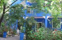 Chez Larbi Ourika Image