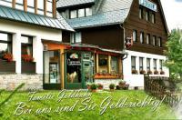 Ferienhotel Mühlleithen Image