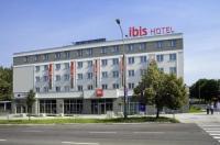 Hotel Ibis Kielce Centrum Image