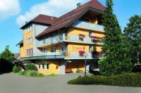 Hotel Traube Lossburg Image