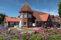 Landhotel Bauernstuben Image