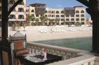 Shangri-La Hotel Qaryat Al Beri Abu Dhabi Image